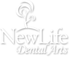 New Life Dental Arts